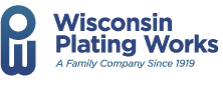 Wisconsin Plating Works